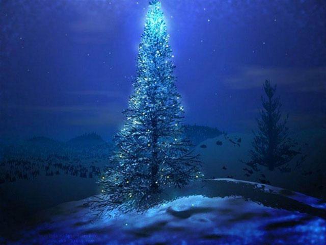 http://www.jerrypippin.com/ChristmasWish.jpg