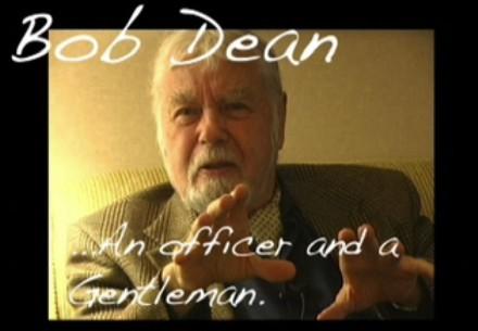 Entrevista a Robert (Bob) Dean: La llegada de Nibiru Robert%20Dean%20Cover