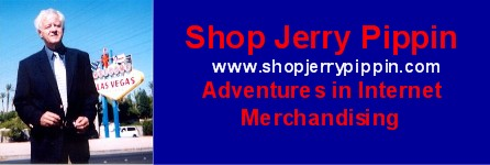 CLICK HERE TO SHOP WITH JERRY