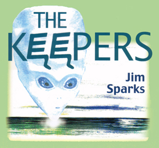 GREYS ~ CONTACTEE JIM SPARKS INTERVIEW BY PAOLA HARRIS The%20Keepers