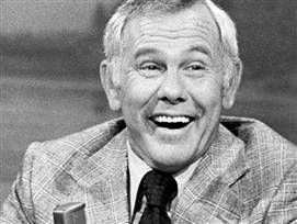 johnny carson heightjohnny carson tonight show, johnny carson collection, johnny carson here's johnny, johnny carson wiki, johnny carson natal chart, johnny carson blvd, johnny carson height, johnny carson net worth, johnny carson bette davis, johnny carson magician, johnny carson show, johnny carson jimi hendrix, johnny carson and burt reynolds, johnny carson piano david tolley, johnny carson born, johnny carson barbara walters, johnny carson robin williams